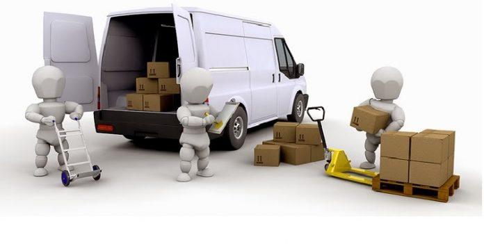 dịch vụ chuyển nhà đường xa chọn gói